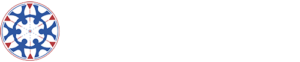 Montessori School of Mountain House Toddler, Preschool and Kindergarten Programs